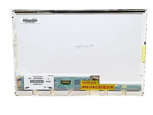 15.4 LED Standard 40 Pins LTN154BT07 S01 Replacement Laptop screen for Apple
