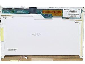 17.0 / 17.1 LCD CCFL 30 Pin socket LTN170BT05-30A LP171WP4-TLP2 Replacement Laptop screen