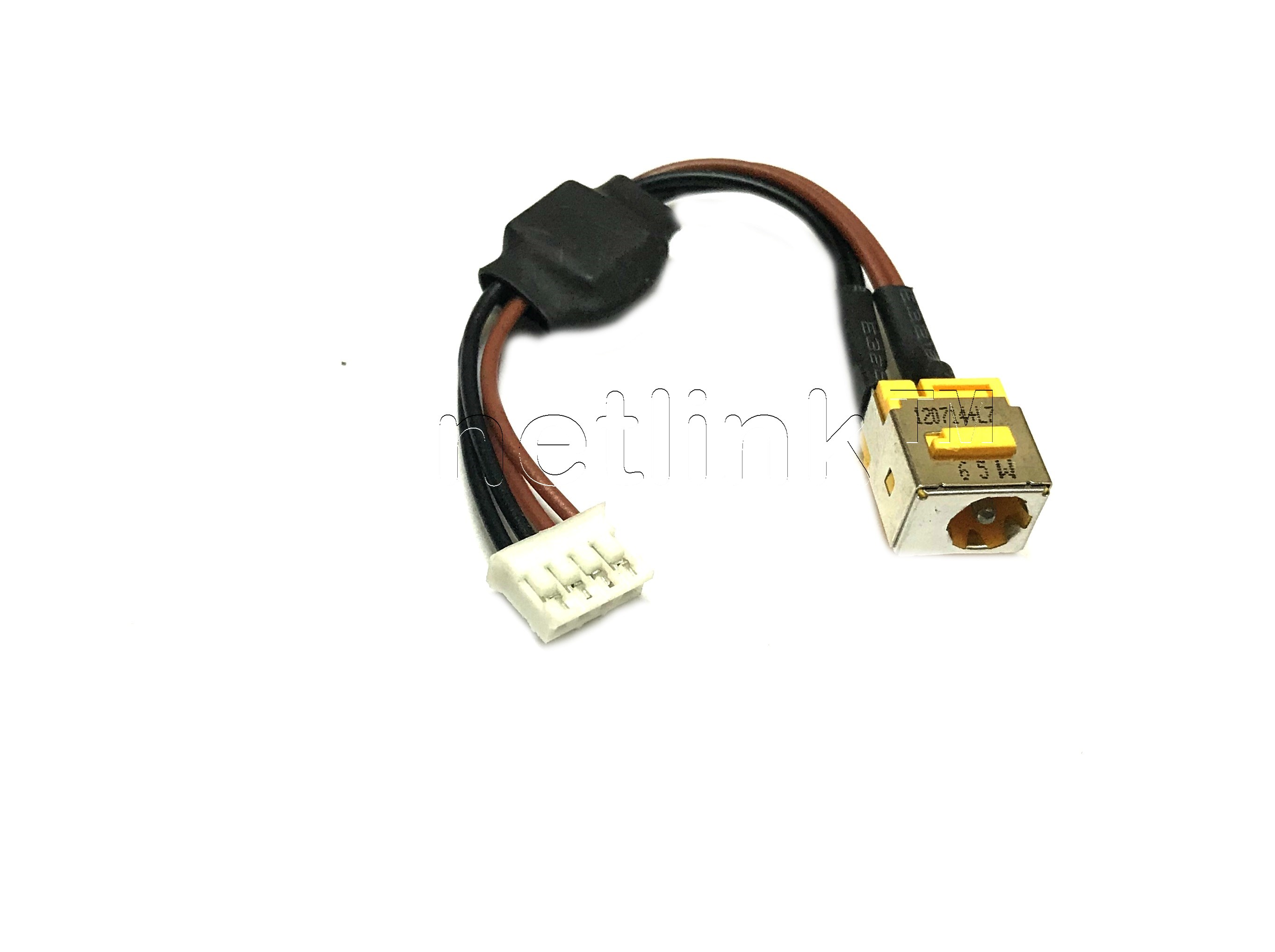 Lenovo DC Power Jacks