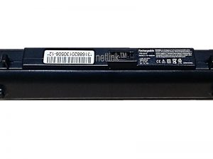 Replacement A32-S5 Laptop Battery for Asus S5000N S5N W5600A Series