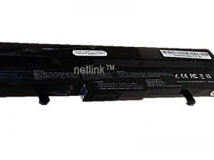 Replacement AL31-1005 Laptop Battery for Asus Eee PC 1005H 1005HAB 1005HAD Series