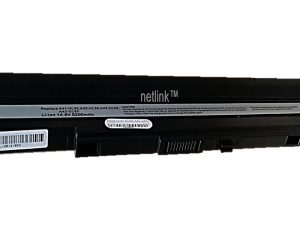 Replacement 90R-NWU1B3100Y Laptop Battery for Asus 32-UL30 UL50 UL80 Series