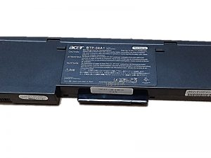 Replacement BTP-58A1 Laptop Battery for Acer Aspire 1520 Acer TravelMate 2000 Acer Extensa 2001LC Series