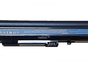 Replacement UM08A31 Laptop Battery for Acer Aspire One A110 AOA110 A150 AOA150 Series