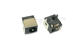 DC POWER JACK Charging Port  for HP COMPAQ