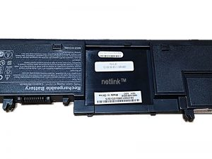 Replacement 312-0445 Laptop Battery for Dell Inspiron D420 D430 series