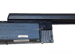 Replacement 310-9080 Laptop Battery for Dell Latitude D620 D630 D631 Precision M2300 series