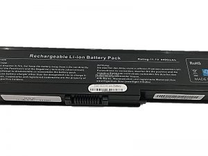 Replacement FT080 Laptop Battery for Dell Inspiron 1420 Vostro 1400 Series