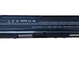 Replacement TKV2V Laptop Battery for Dell Inspiron 14V N4020 Series