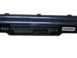 Replacement FPCBP250AP Laptop Battery for Fujistu A531 AH531 LH701A series