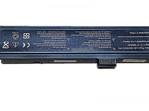 Replacement 3S4000-S1P3-04 Laptop Battery for Fujitsu Amilo Li 1818 Uniwill L50II0 series