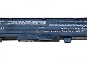 Replacement SMP-LMXXSS6 Laptop Battery for Fujitsu Amilo Pro V2030 Amilo L1310G series