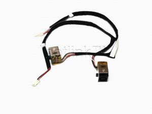 DC POWER JACK FOR HP Probook 4520