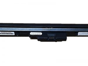 Replacement HSTNN-C20C Laptop Battery for HP 500 520 Notebook PC series