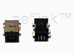 NX9420 DC POWER JACK