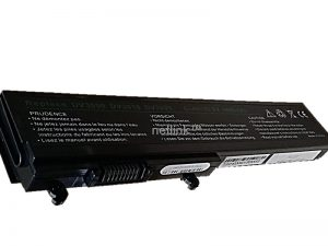 Replacement 463304-762 Laptop Battery for HP Pavilion DV3000 DV3500t DV3600 series