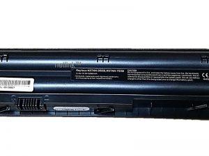 Replacement 646657-251 Laptop Battery for HP Mini 110-4100 210-3000 210-4000 Pavilion dm1-4000 series