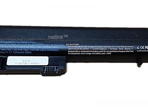 Replacement 404866-622 Laptop Battery for HP Compaq NC2400 2510p EliteBook 2530p 2540p series