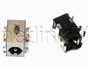 DC POWER JACK Charging Port PJ020 for HP COMPAQ