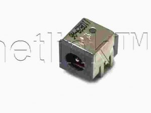 DC POWER JACK  Charging Port for HP Compaq NC8430