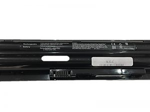 Replacement HSTNN-IB82 Laptop Battery for HP Pavilion dv3-2000 Presario CQ35-100 series