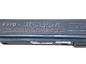 Replacement BTY-M52 Laptop Battery for  LG K1 K1-222PR K1-422DR Series