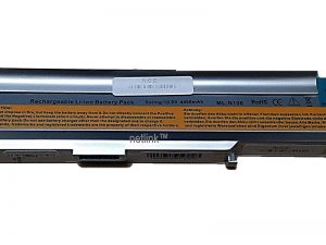 Replacement 40Y8315Laptop Battery for Toshiba Lenovo 3000 N100 N200 (15.4 inches)Series