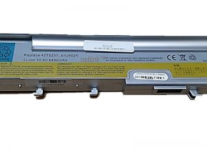 Replacement 42T5237Laptop Battery for LENOVO N200 3000 Series (14.0 inches)