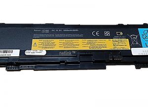 Replacement IBM 42T4689 Laptop Battery for LENOVO ThinkPad T400s T410s Series