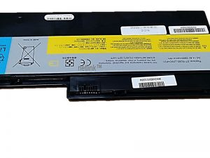 Replacement 57Y6265 Laptop Battery for Lenovo IdeaPad U350 U350W series