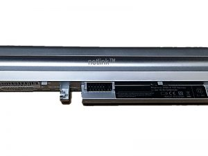 Replacement 40Y8319 Laptop Battery for Lenovo 3000 V100 0763 0764 40Y8319 series