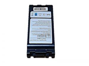 Replacement PA3084U-1BAS Laptop Battery for Toshiba Portege M200 Satellite Pro 6100 Tecra M4-103 series
